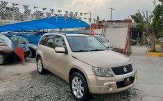 Suzuki Grand Vitara Como Nueva, un solo dueño-0