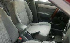 Chevrolet Optra LS Mod. 2009-2