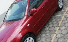 Chevrolet Optra LS Mod. 2009-1