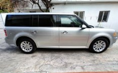 FORD FLEX LIMITED 2009-2