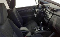 Nissan X-Trail 2019 2.5 Advance 3 Row Cvt-0