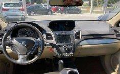 Acura RDX 3.5 At-1