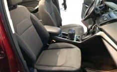 Ford Escape S 2017-2