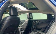 Chrysler 200c Advance 2016-2