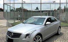 Cadillac ats 2013-3