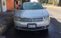 Excelente Lincoln MKZ-2