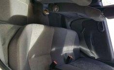 En venta Chevrolet Corsa 2005-3