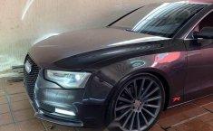 Audi A5 único en su trato-0