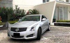 Cadillac ats 2013-1