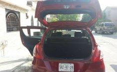 Suzuki Swift 2014 glx-2