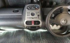 En venta Chevrolet Corsa 2005-2