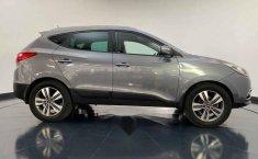 Hyundai ix35 2015 Con Garantía At-3