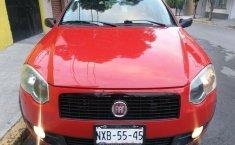 Fiat Palio Trekking 2010 Standar Eléctrica Rines Aire/Ac Cd 4Cilindros-10