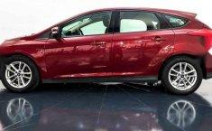 21283 - Ford Focus 2015 Con Garantía At-2