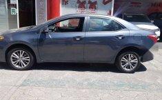 Toyota Corolla 2014 4p S L4/1.8 Aut-1