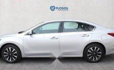 Nissan Altima 2018 2.5 Sense At-3