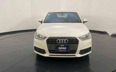 23597 - Audi A1 2016 Con Garantía At-1