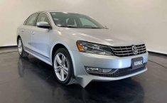 23933 - Volkswagen Passat 2014 Con Garantía At-2