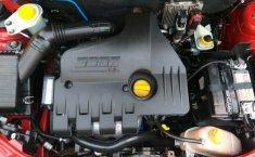 Fiat Palio Trekking 2010 Standar Eléctrica Rines Aire/Ac Cd 4Cilindros-4