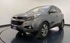 Hyundai ix35 2015 Con Garantía At-1