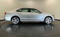 23933 - Volkswagen Passat 2014 Con Garantía At-1