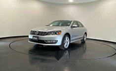 23933 - Volkswagen Passat 2014 Con Garantía At-0
