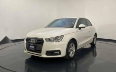 23597 - Audi A1 2016 Con Garantía At-0