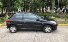 Peugeot 207 2009-1