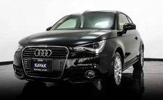 18147 - Audi A1 2014 Con Garantía At-1