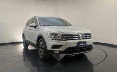 23944 - Volkswagen Tiguan 2018 Con Garantía At-1