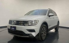 23944 - Volkswagen Tiguan 2018 Con Garantía At-0
