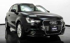18147 - Audi A1 2014 Con Garantía At-0