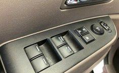 Honda Odyssey EXL 2017 Piel DVD Cámaras Lateral y Trasera, Puertas a Control Remoto, 8 Pasajeros V6-4