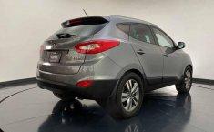 Hyundai ix35 2015 Con Garantía At-0