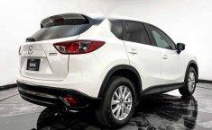 17902 - Mazda CX-5 2016 Con Garantía At-0