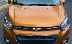Chevrolet Beat 2019 -10
