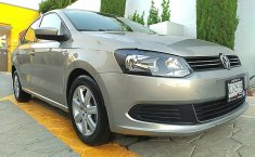 VW VENTO ACTIVE 5VEL FACT. AGENCIA VW-3