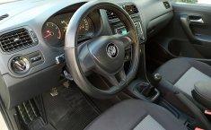 VW VENTO ACTIVE 5VEL FACT. AGENCIA VW-6