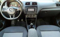 VW VENTO ACTIVE 5VEL FACT. AGENCIA VW-7