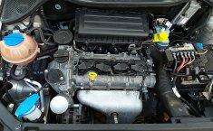 VW VENTO ACTIVE 5VEL FACT. AGENCIA VW-10