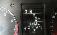 VW VENTO ACTIVE 5VEL FACT. AGENCIA VW-11