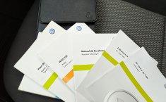 VW VENTO ACTIVE 5VEL FACT. AGENCIA VW-12