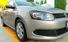 VW VENTO ACTIVE 5VEL FACT. AGENCIA VW-15