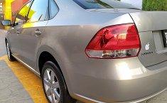 VW VENTO ACTIVE 5VEL FACT. AGENCIA VW-17