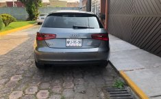 AUDI A3 1.8 TFSI AMBIENTE 2015-5