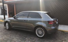 AUDI A3 1.8 TFSI AMBIENTE 2015-4