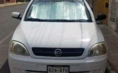 En venta Chevrolet Corsa 2005-0