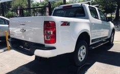 Chevrolet Colorado-7