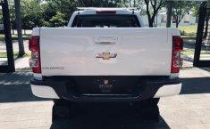 Chevrolet Colorado-6