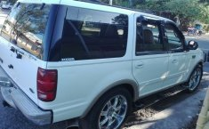 Ford Expedition 99-6